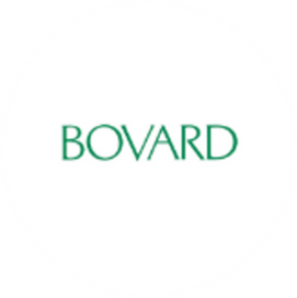 Bovard.png