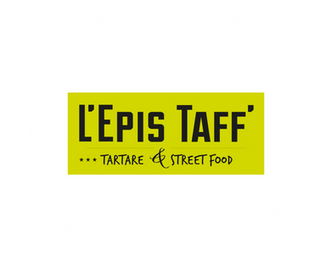 Epis Taff.png