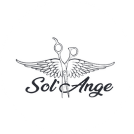 Sol'Ange.png
