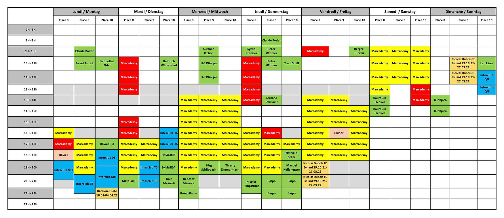 Plan des heures hiver 2021_2022_300px.png