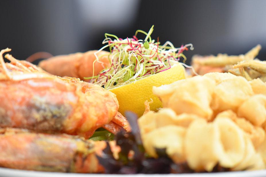 Restaurant italien_La Stella_Biel-Bienne