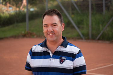 TC Biel-bienne_Comité_Thierry.jpg
