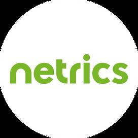 Netrics.png