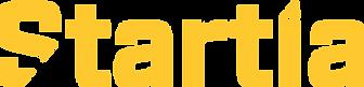 Logo_Startia.png