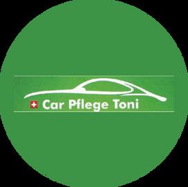 Toni car Pflege.png