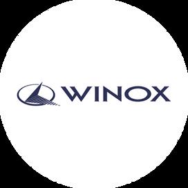 Winox.png