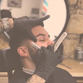 400x400_Santos-Barber-Shop-Bienne_Rasage