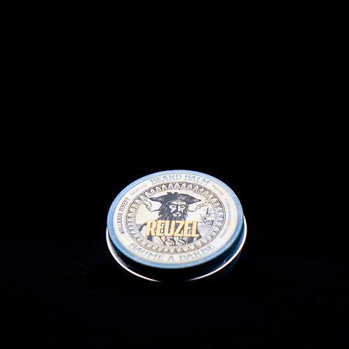 Beard Balm - Reuzel - 35 g