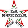 Stella del Sud_Restaurant-Pizzeria_Bienn