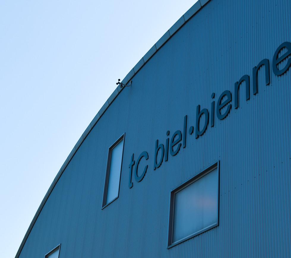 TC Biel·Bienne-9.jpg