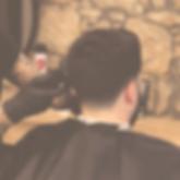 400x400_Santos-Barber-Shop-Bienne_Coupe-