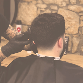 400x400_Santos-Barber-Shop-Bienne_Coupe-