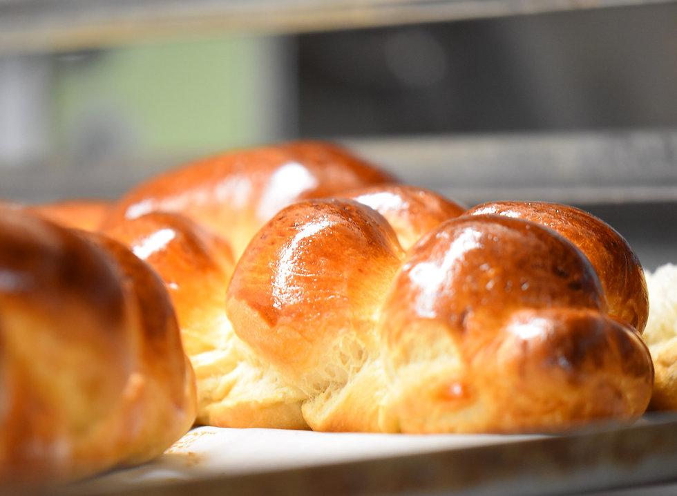 Boulangerie-Konditorei Gurzelen.jpg