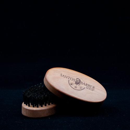 Brosse à barbe - Santos Barbershop | SB-SB-001