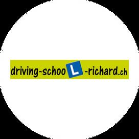 Driving School.png