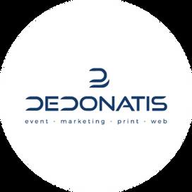 DeDonatis.png