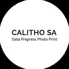Calitho.png