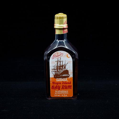 Bay Rum Aftershave - Pinaud - 177ml