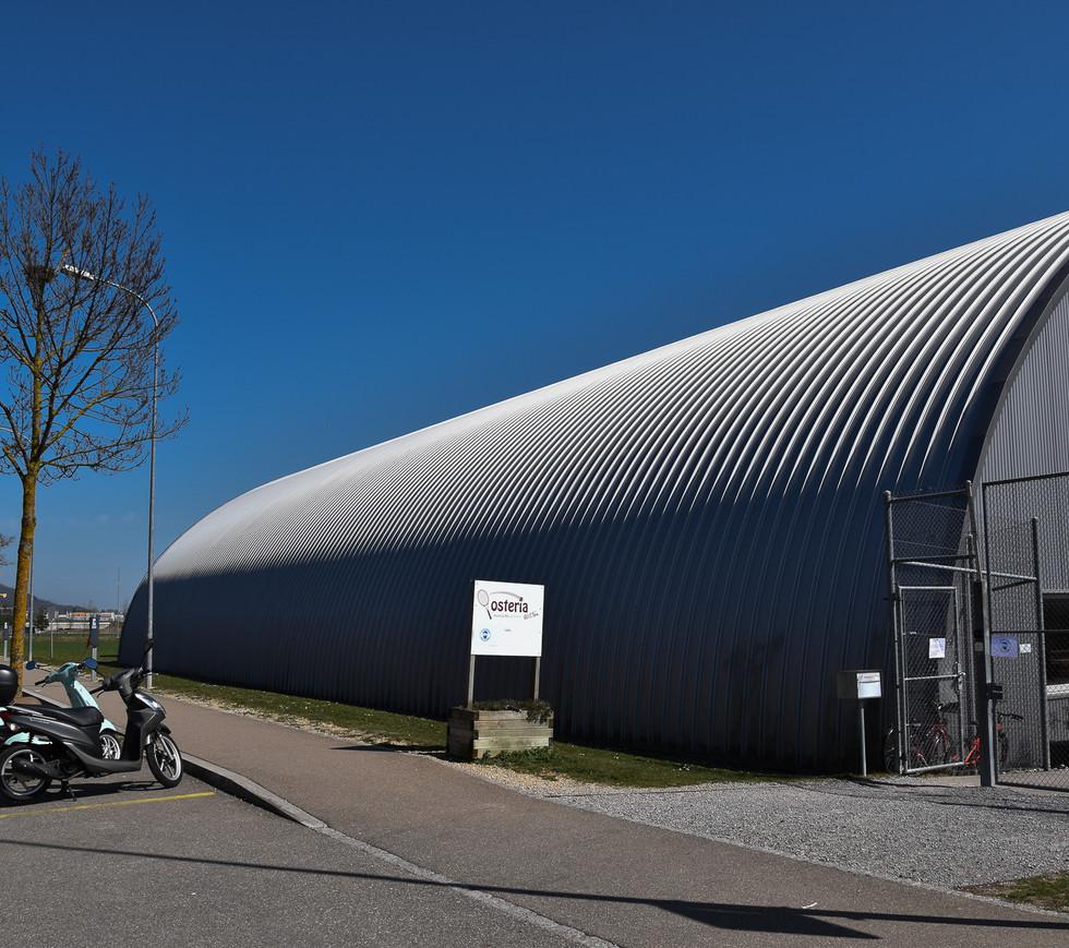 TC Biel·Bienne-10.jpg