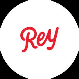 Rey.png