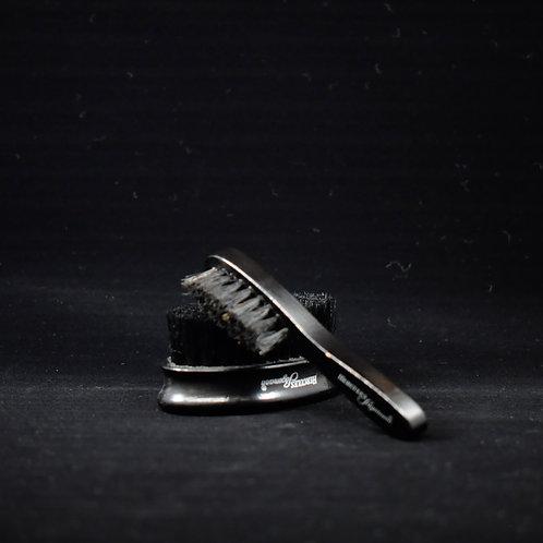 Brosse à moustache  - Hercules Sägemann - 11,4 cm | SB-HE-001