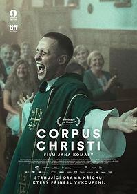 corpus-christi-plakat-final-nahled.jpg?r