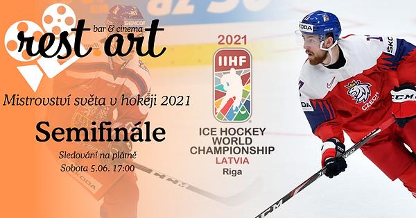 Mistrovství světa v hokeji 2021 (4).png