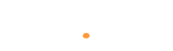 rest.art logo II.png