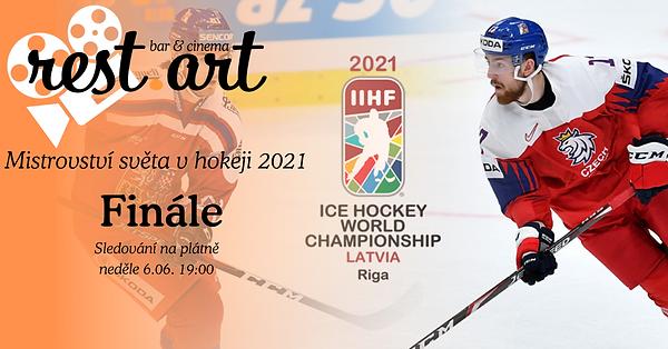 Mistrovství světa v hokeji 2021 (2).png