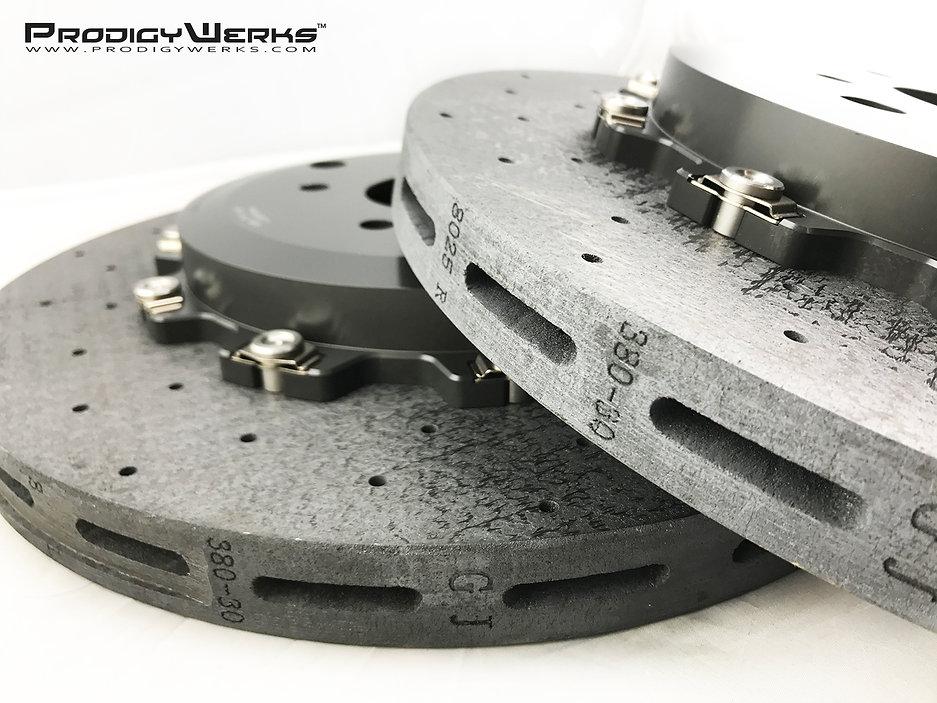 GTR PW Carbon Ceramic Discs-03a.jpg