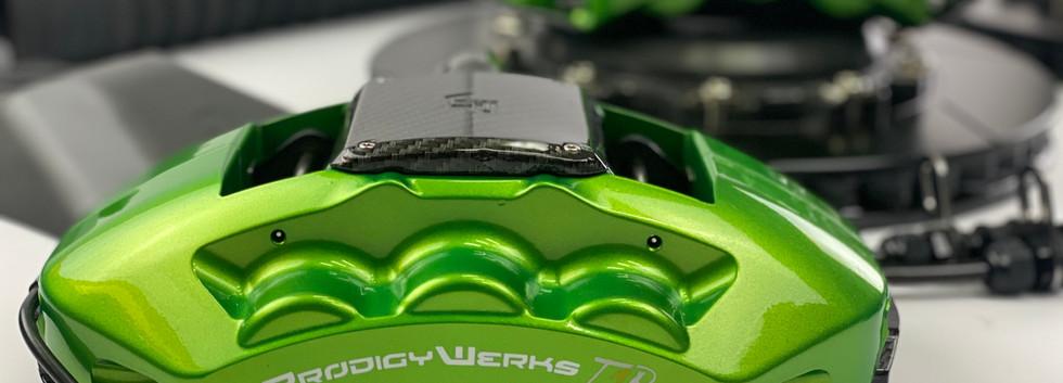 FS6 T1R Green - 09.jpeg