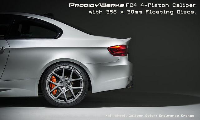 FC4-35630D52-BMW-E92335RR