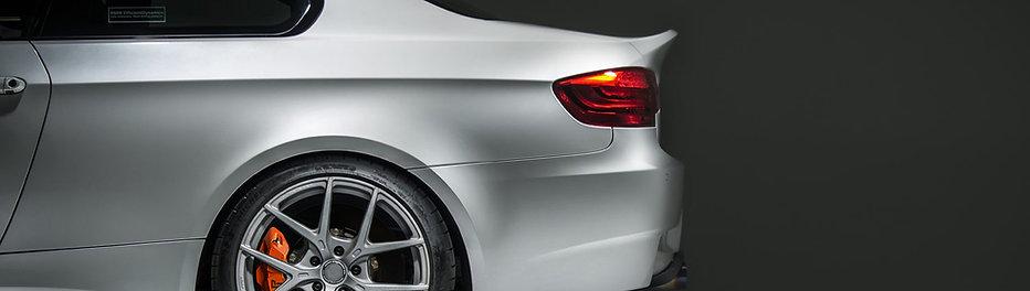 FC4-35630D52-BMW-E88135RR