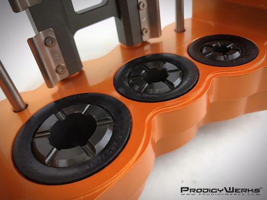 orange 6.JPG