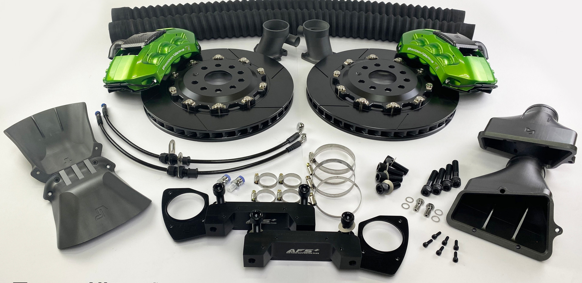 FS6 T1R Green - 03.jpeg