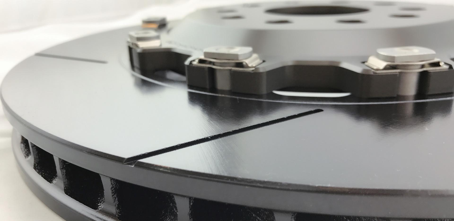 Disc HD.JPG
