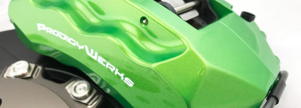 CR4 Energy Green 01.jpeg