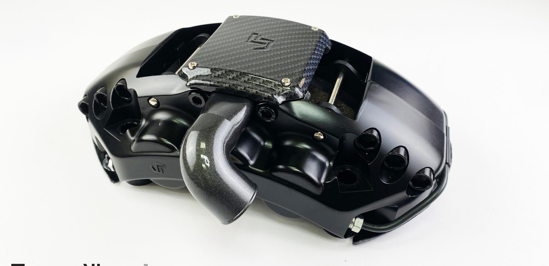 FS6 T1R Black - 02.jpeg