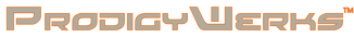 ProdigyWerks Logo ONLY Two Tone.png