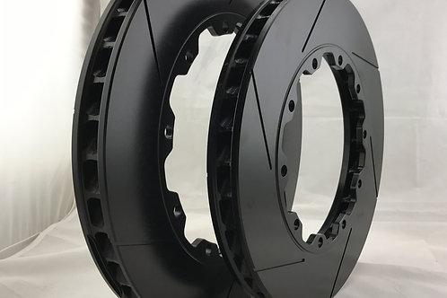 ProdigyWerks Outer Brake Discs (Pair)