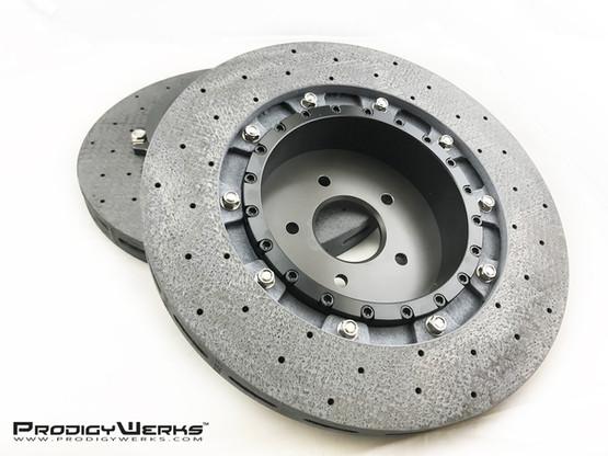 GTR PW Carbon Ceramic Discs-04a.jpg