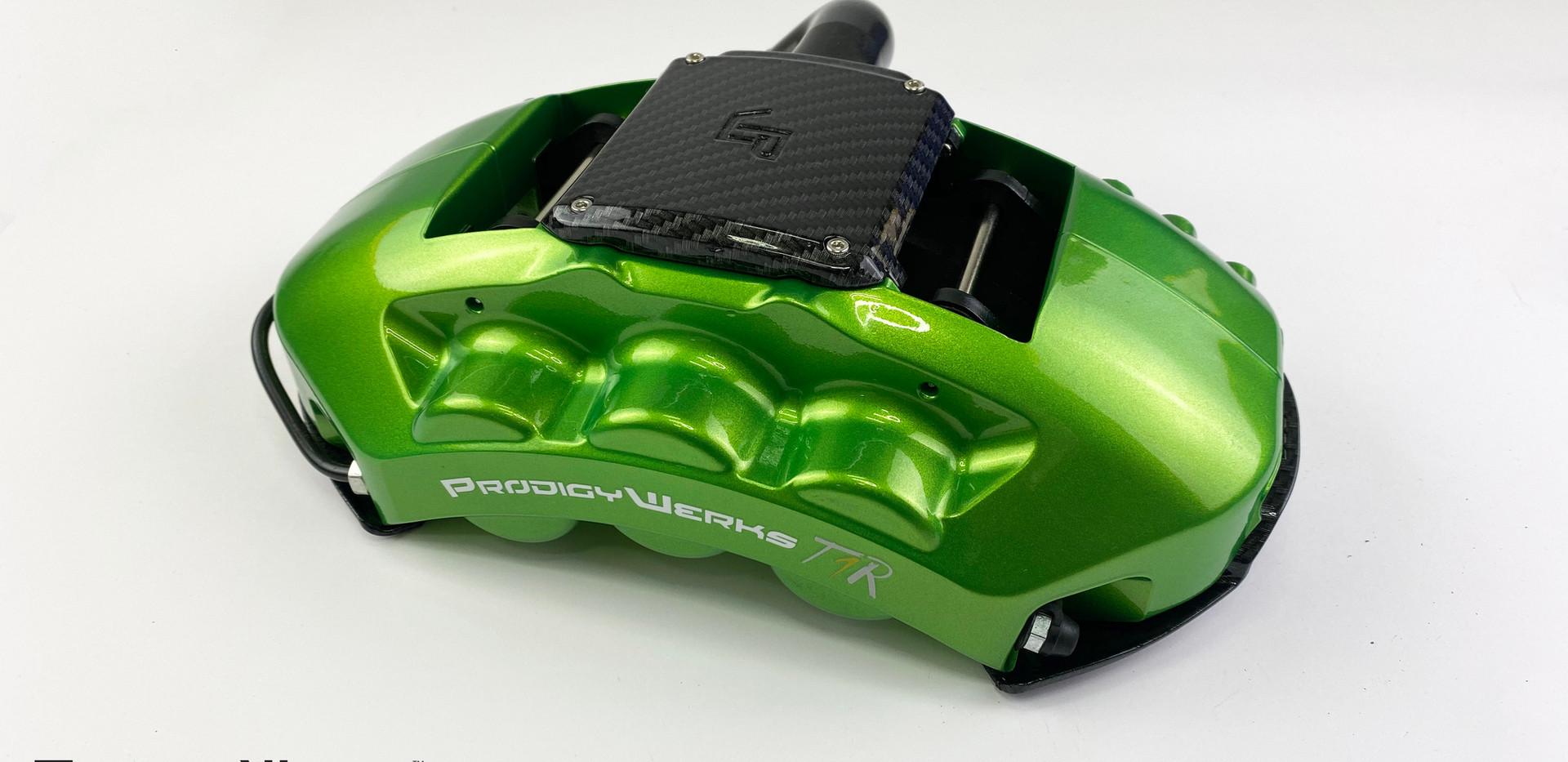 FS6 T1R Green - 01.jpeg