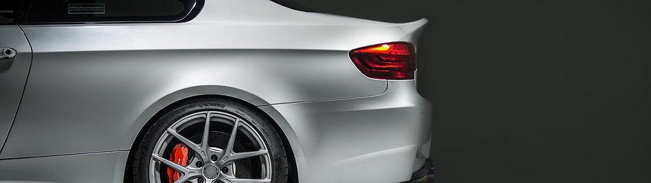 CR4D55-35628D56-BMW-E92M3RK