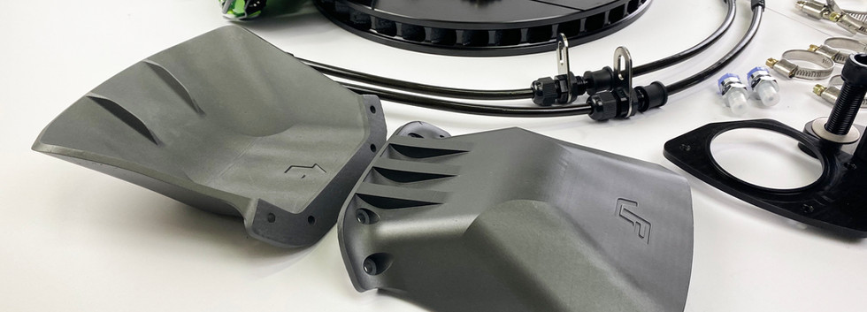 FS6 T1R Green - 08.jpeg