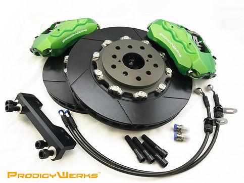CR4 Energy Green 02.jpg