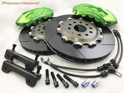 FS6 Green - 01.jpeg