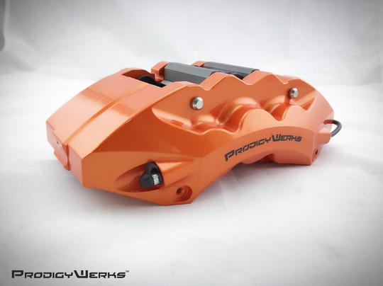 orange 8.JPG