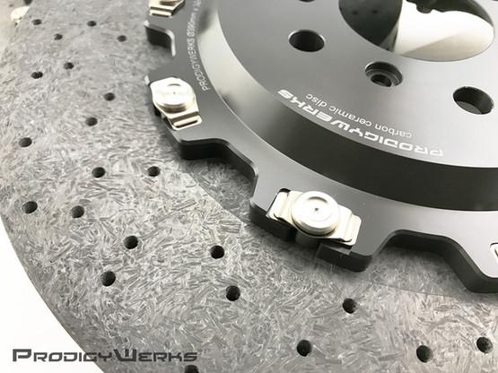 PW 390 Carbon Discs.JPG
