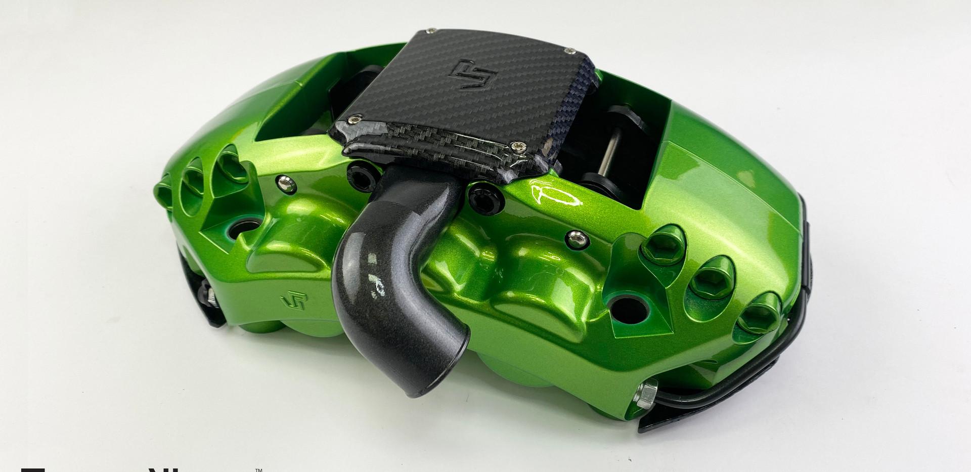 FS6 T1R Green - 02.jpeg