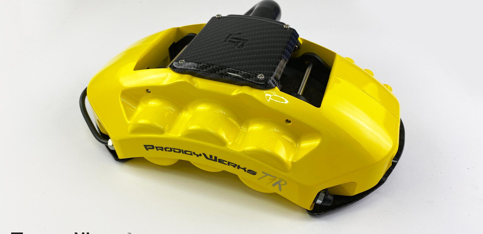 FS6 T1R Yellow - 01.jpeg